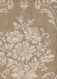 Avalon Wallpaper 2665-21444 By Decorline For Portfolio